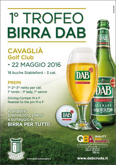 Trofeo birra DAB 2016 Cavaglia.ai