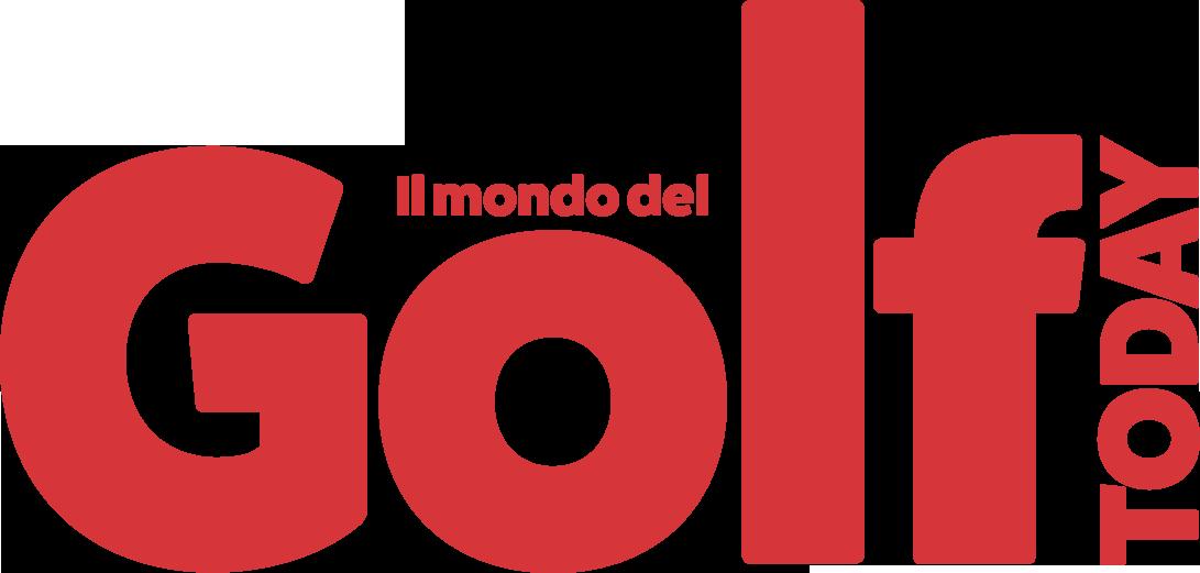 logo-golftoday