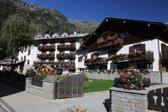 romantik-hotel-jolanda