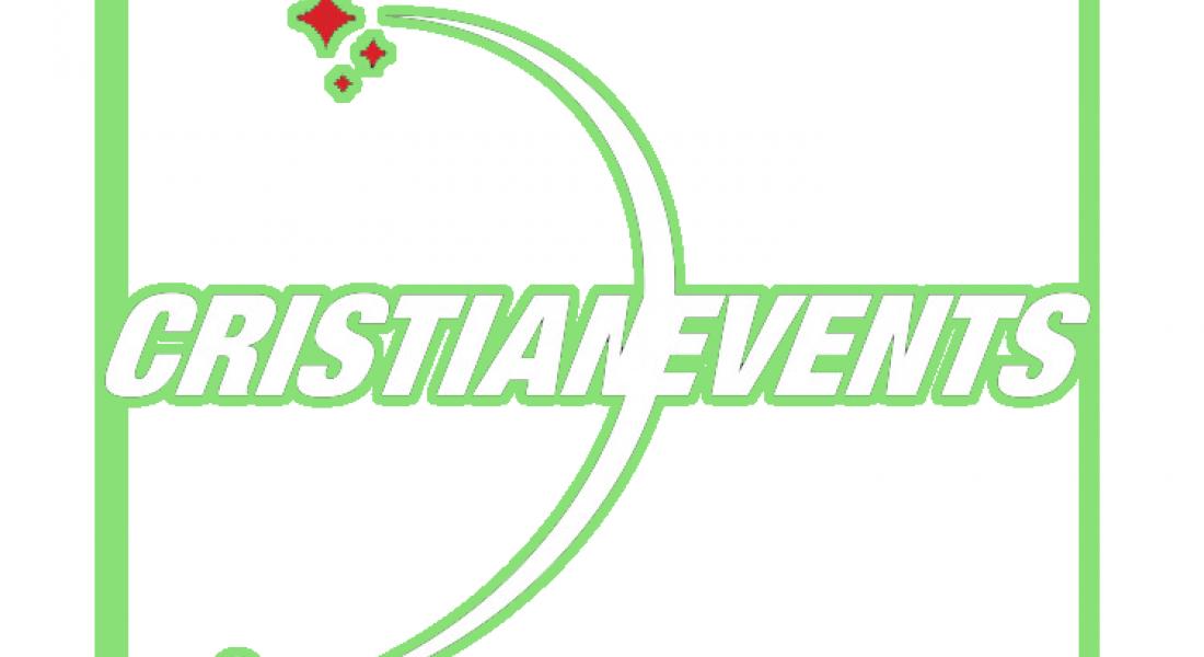 cristianeventslogo-1100x790