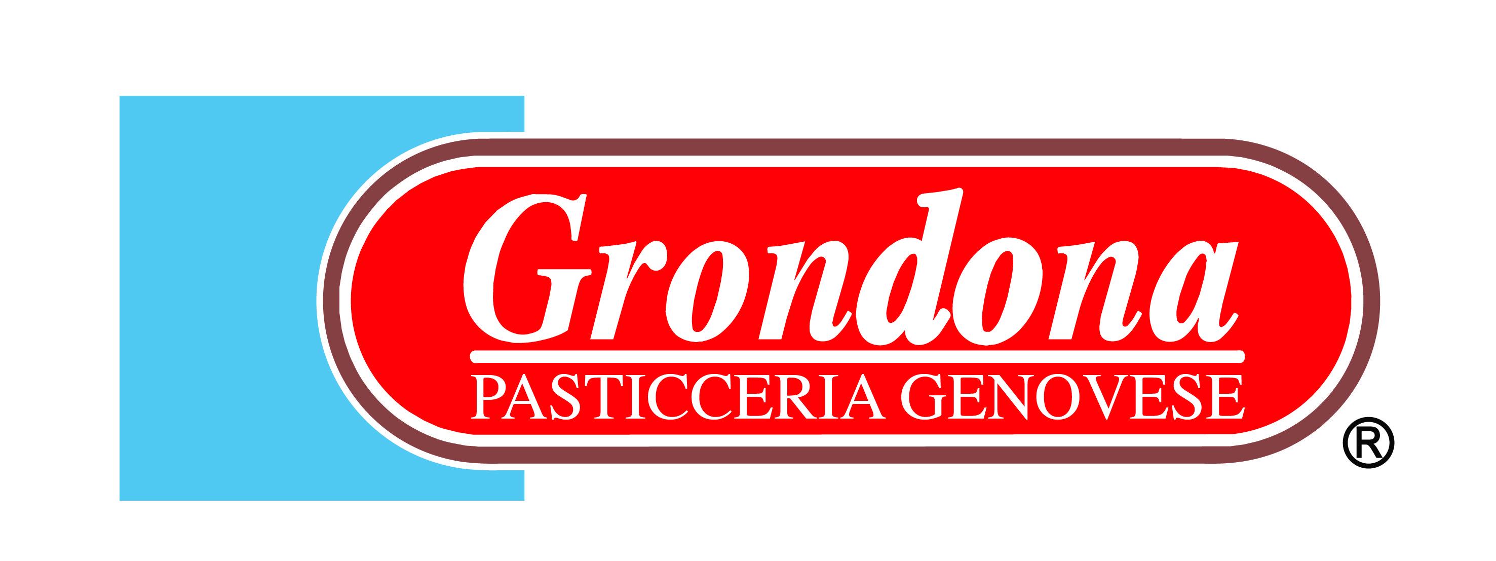 LOGO GRONDONA